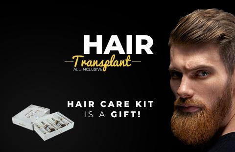 hairkingdom-mobil-slider-ingilizce
